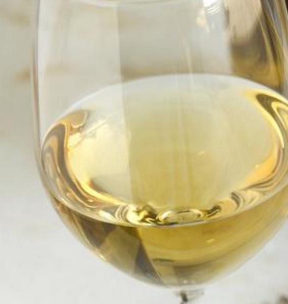Bicchiere-Faw-Bianco