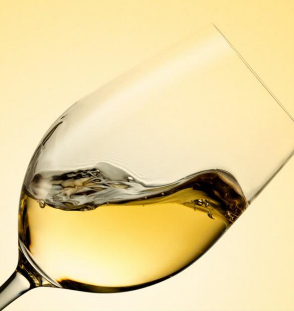 Bicchiere-Gaia-Bianco