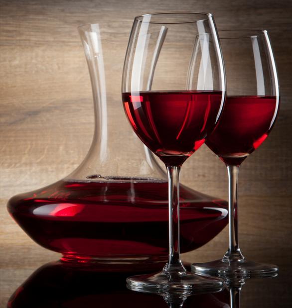 Bicchiere-Gaia-Rosso