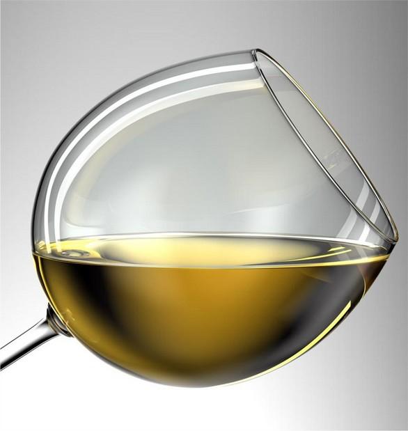 Bicchiere-Grillo