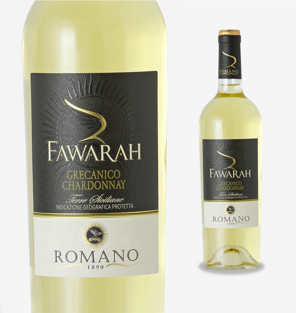 Fawarah-Bianco