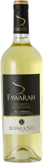 Fawarah Bianco