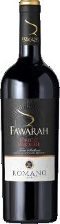 Fawarah Rosso
