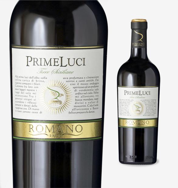 PrimeLuci-Bianco